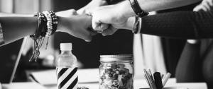 Ledelses- og teamudvikling