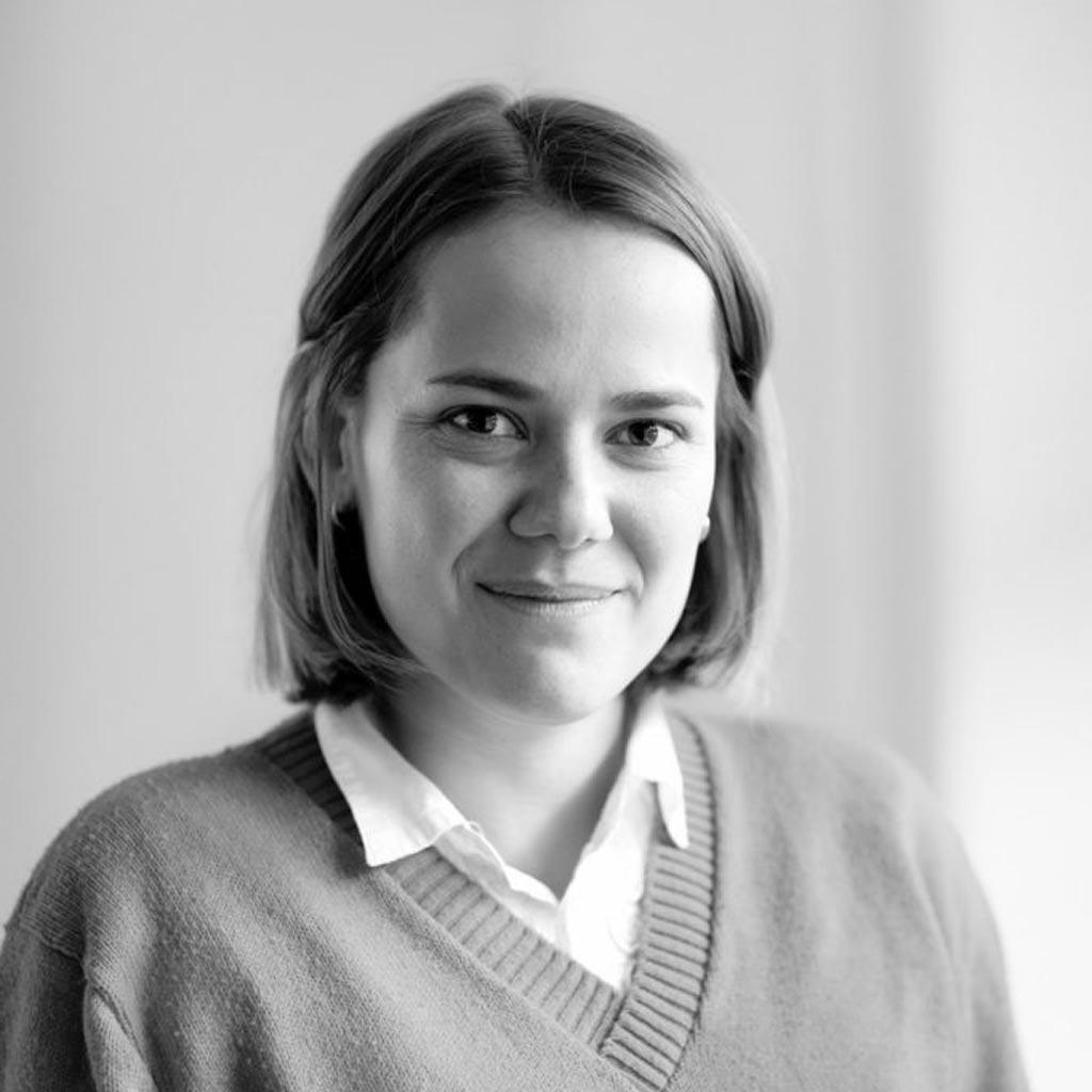 Julie Hammerich