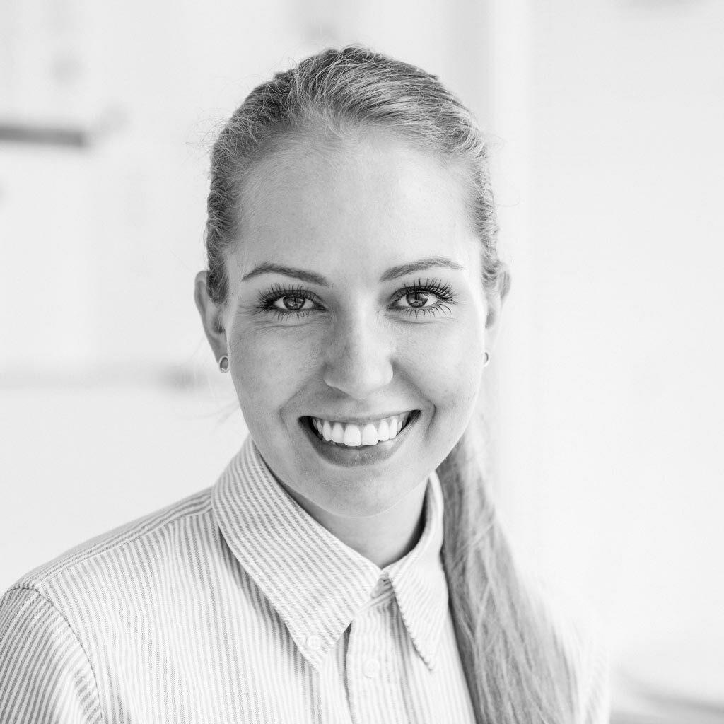 Sara Tougaard